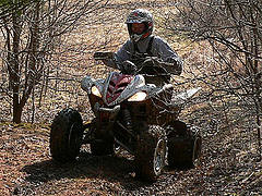 Buy Recreational vehicles, ATVs, Snowmobiles, etc.